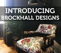 Brockhall Designs