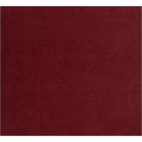 Eaton Square Crimson