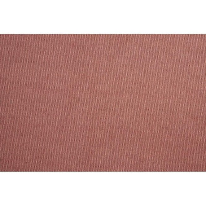 Bill Beaumont Granada Rustic Red