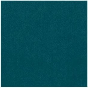 Altea Teal