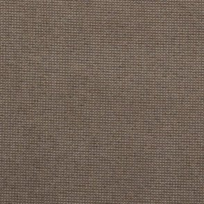 Cobble Taupe