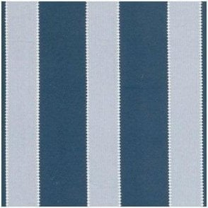 Corduroy Stripe Blue