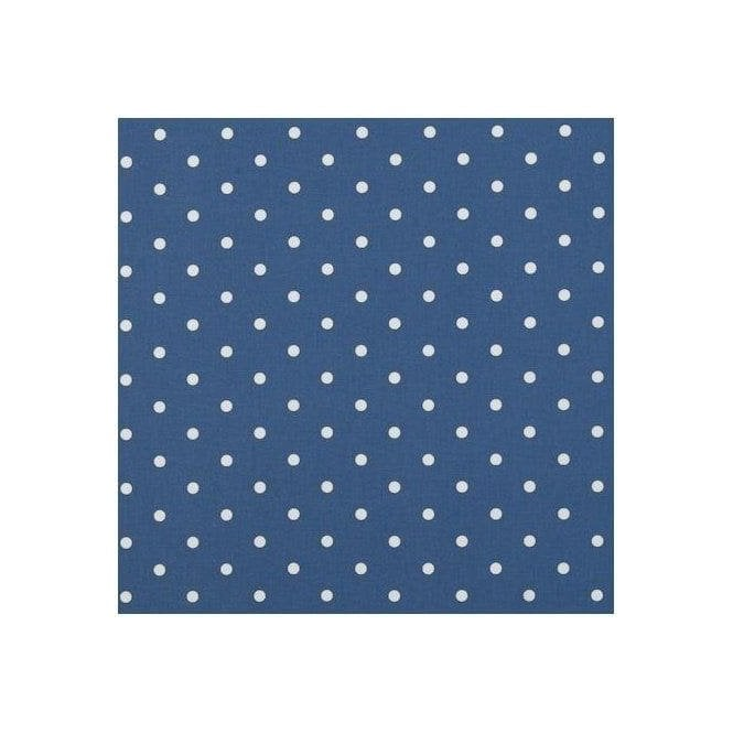 Studio G Dotty Denim