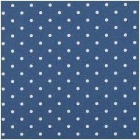 Dotty Denim
