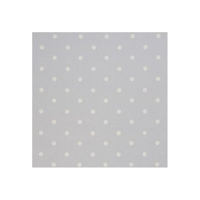 Studio G Dotty Grey