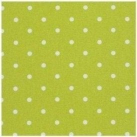 Dotty Lime