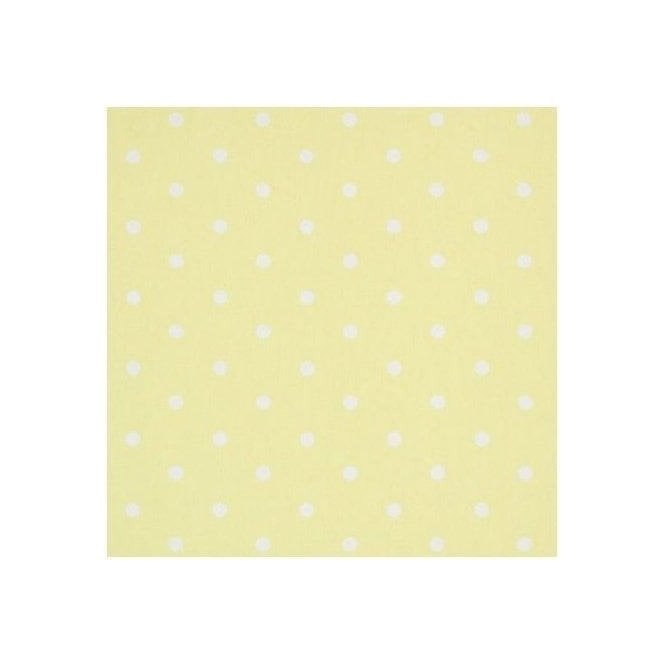 Studio G Dotty Yellow