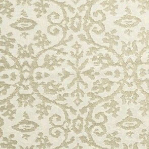 Imperiale Ivory