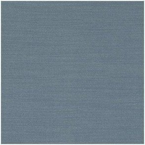 Nantucket Chambray