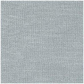 Nantucket French Blue