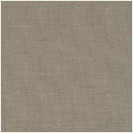 Nantucket Taupe
