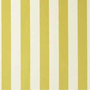 St James Stripe Acacia