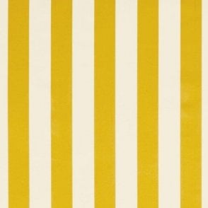 St James Stripe Gold