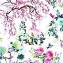 Designers Guild Chinoiserie Flower Peony