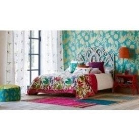 Eden Fabrics - Official Stockists of Harlequin