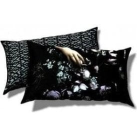 ANTHEA Scatter Cushion