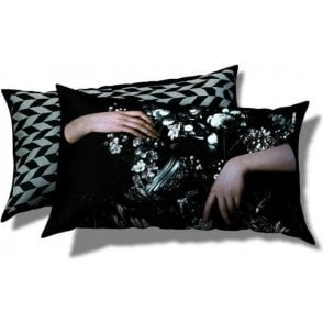 ERINE Scatter Cushion