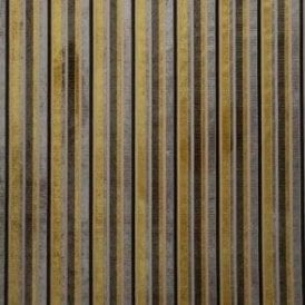 Imperio Stripe Charcoal