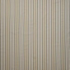Regatta Stripe Charcoal