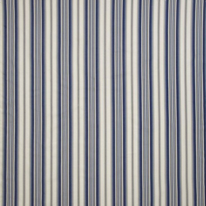 iLiv Regatta Stripe Denim