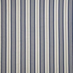 Regatta Stripe Denim