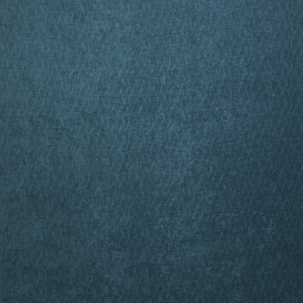 Rosario Teal By Iliv At Eden Fabrics
