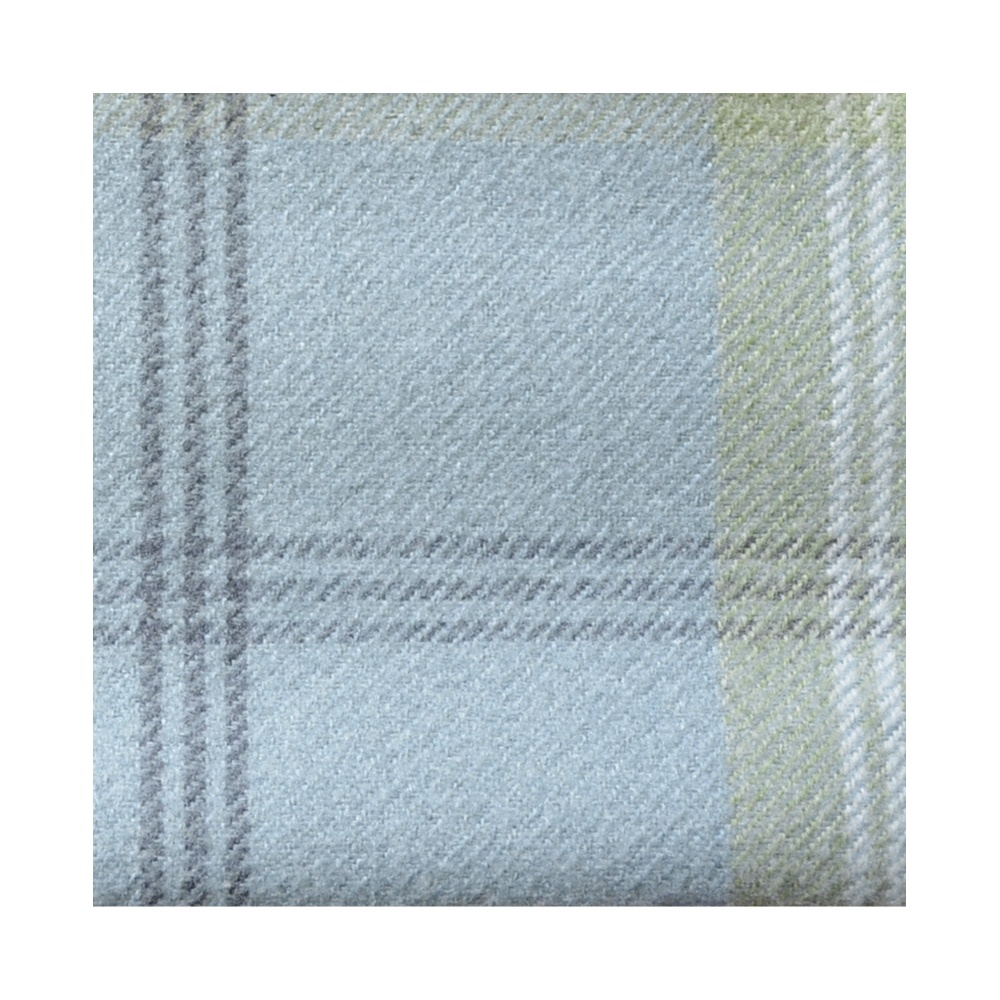 Home › Fabric › Multi-Use Fabrics › Porter & Stone Balmoral Duck ...