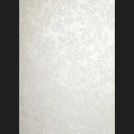 Azule Ivory Beaded Wallpaper