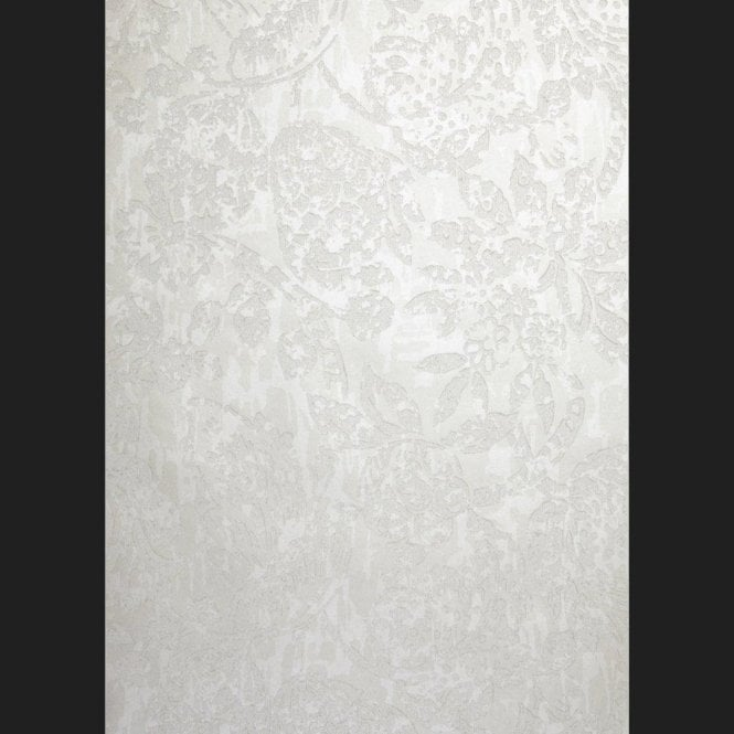 Prestigious Textiles Azule Sable Beaded Wallpaper