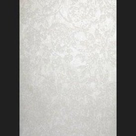 Azule Sable Beaded Wallpaper