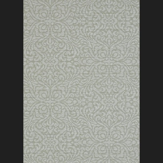 Prestigious Textiles Bakari Willow Wallpaper
