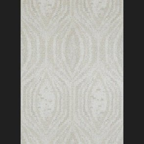 Marrakesh Ivory Wallpaper