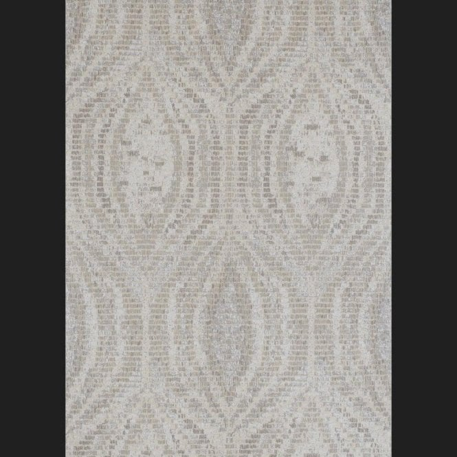 Prestigious Textiles Marrakesh Linen Wallpaper
