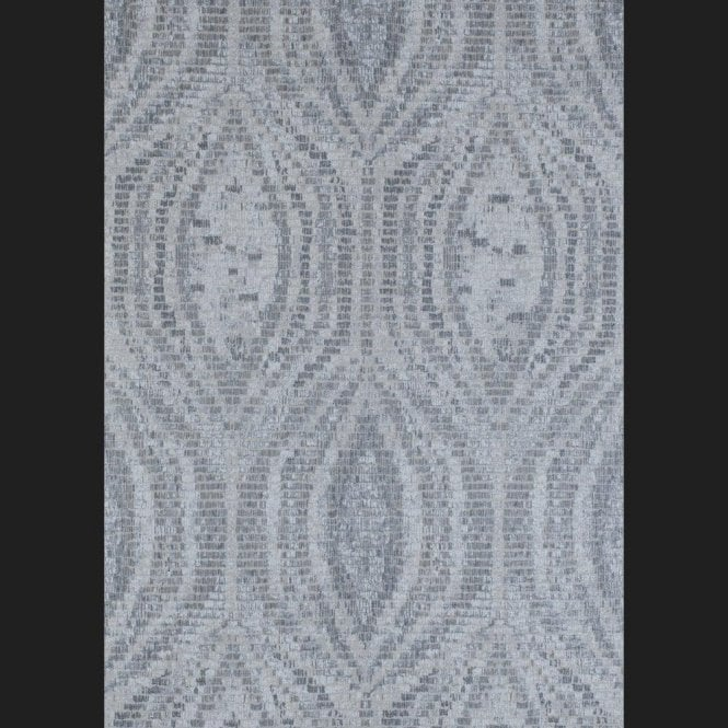 Prestigious Textiles Marrakesh Platinum Wallpaper