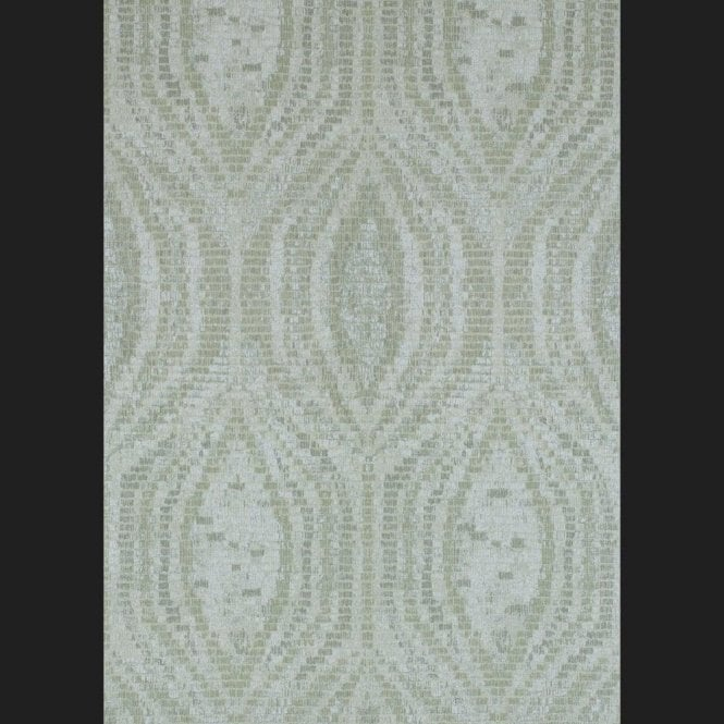 Prestigious Textiles Marrakesh Willow Wallpaper