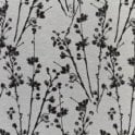 Prestigious Textiles Meadow Chrome