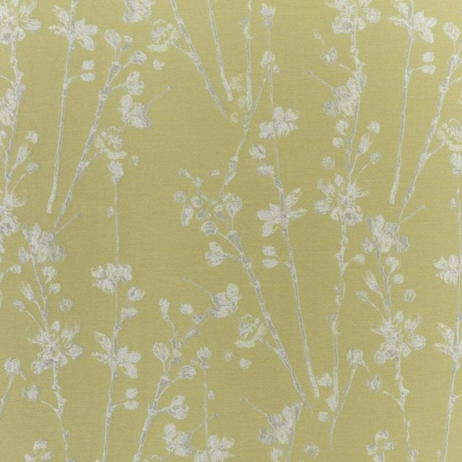 Prestigious Textiles Meadow Willow
