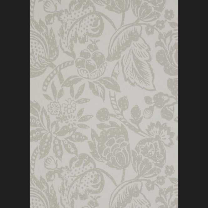 Prestigious Textiles Sabi Sable Wallpaper