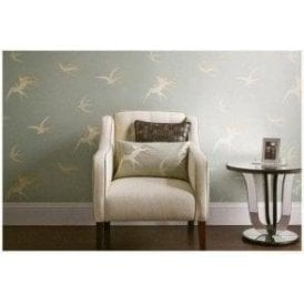 Eden Fabrics - Official stockists of Sanderson