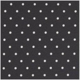 Dotty charcoal