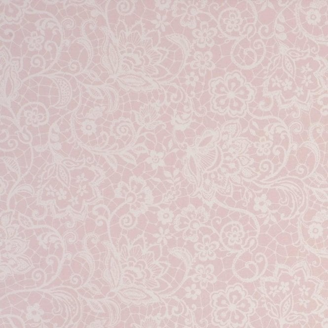 Studio G Lace Pink