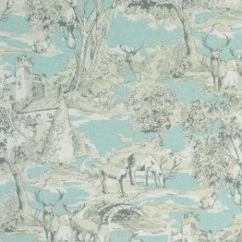 Manor Toile Mineral