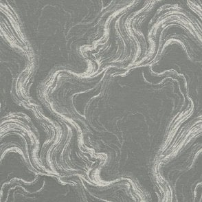 Marble Pewter