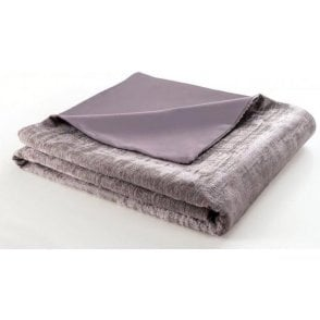 Naples Heather Throw