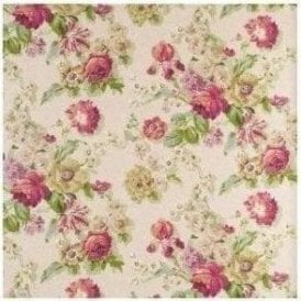 Fairfield Chintz